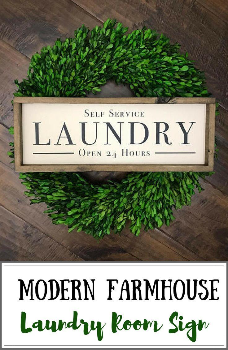 Best 25 Self Service Laundry Ideas On Pinterest Laundry