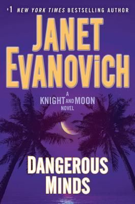 Emerson Knight recruits his cousin Vernon and financial analyst Riley Moon to help him search for a missing South Pacific island.
