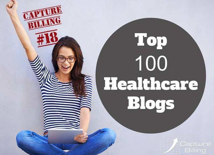 304 Best Capture Billing Medical Billing And Coding Images On