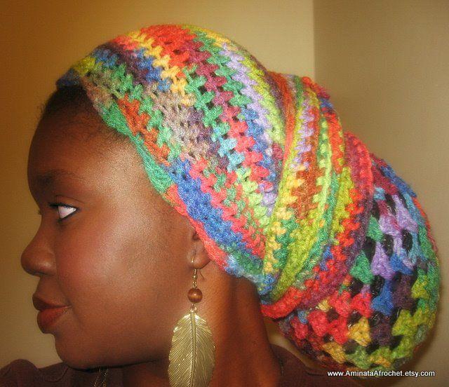 37 best RASTA images on Pinterest | Craft ideas, Crochet patterns ...