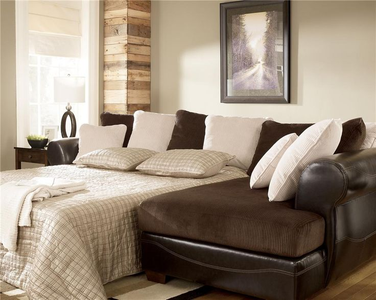 Ashley Furniture Victory Sectional 1000 Images About Home Decor On Pinterest