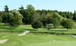 19 best images about golf in venice on pinterest. Black Bedroom Furniture Sets. Home Design Ideas