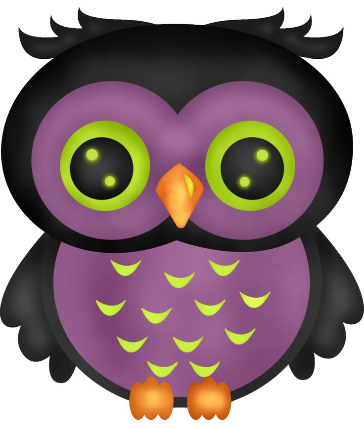 Clip Art Halloween Owl Clip Art 1000 ideas about halloween owl on pinterest clipart bat clip art scrapbook clipart