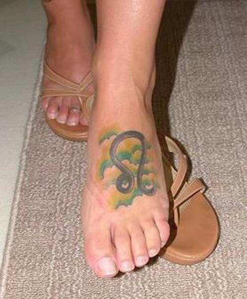 17 Best Ideas About Women Tribal Tattoos On Pinterest: 17 Best Ideas About Tribal Foot Tattoos On Pinterest