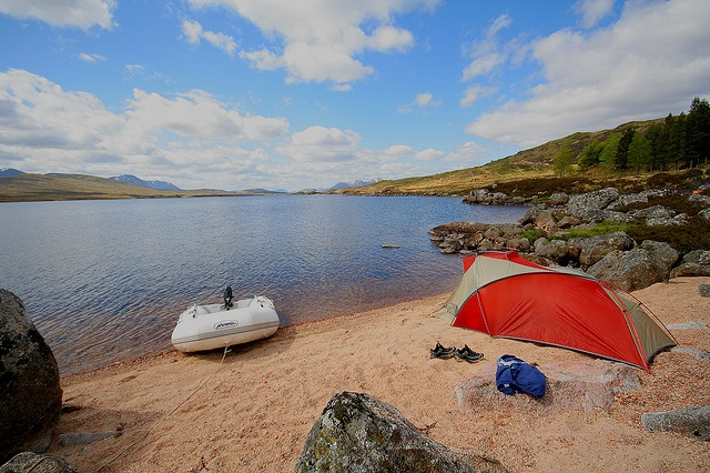 118 best images about beautiful campsites on pinterest Campsites in scotland with swimming pool