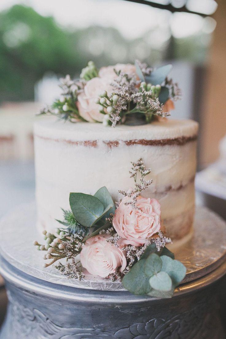 Sommer grüne Hochzeitsinspiration durch Vicky Bergallo | Südgebundene Braut … – Wedding ❤