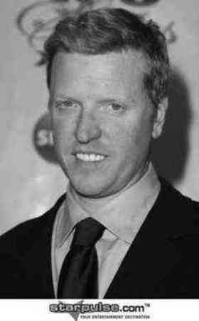 Jake Busey quotes #openquotes