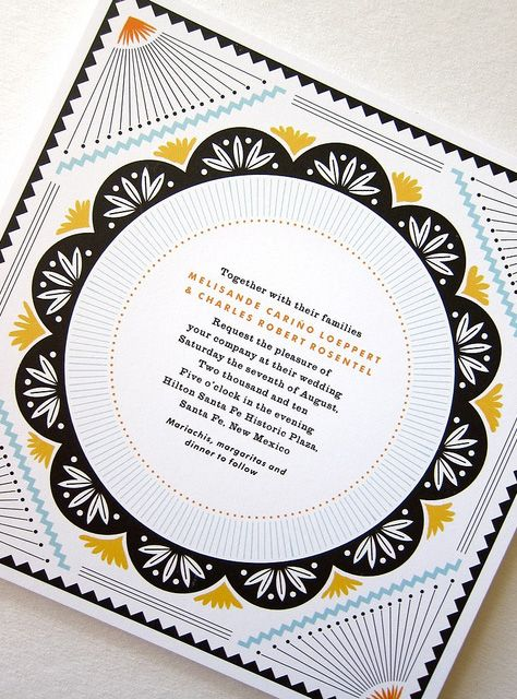 25 Fantastically Retro And Vintage Home Decorations: 25+ Best Ideas About Framed Wedding Invitations On