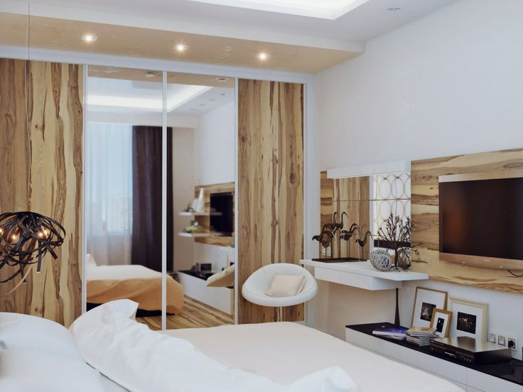 Modern Bedroom Design Ideas 2014 97 best bedroom images on pinterest | master bedrooms