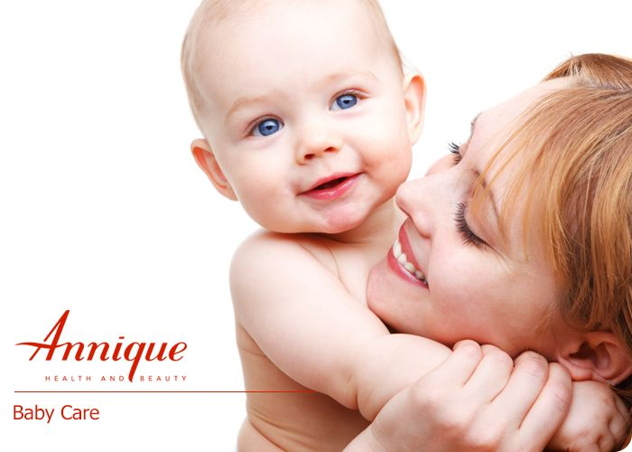 All Annique Rooibos Baby Products Available at Annique Day Spa http://www.anniquedayspa.co.za/?eb_product_list=baby