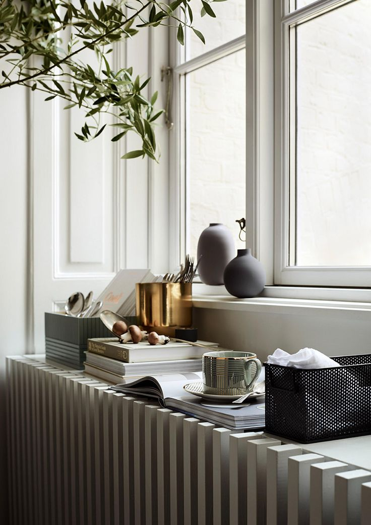 Dream team Therese Sennerholt ( Art Direction ) , Lotta Agaton ( Styling ) and Pia Ulin ( Photography) came together to produce ...