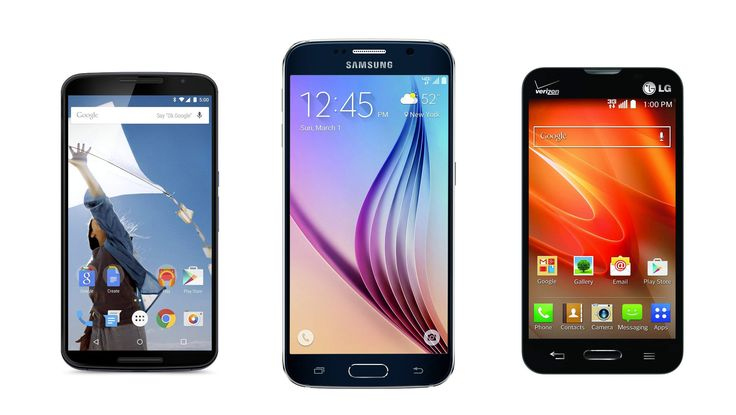 Amazon Black Friday 2015: Top 5 Best Smartphone Deals #cell #phone #plan #comparison http://mobile.remmont.com/amazon-black-friday-2015-top-5-best-smartphone-deals-cell-phone-plan-comparison/  Amazon Black Friday 2015: Top 5 Best Smartphone Deals