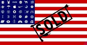 Happy Not So Independence Day – The United States is a Private Corporation Not a Public Government ~ http://www.wakingtimes.com/2014/07/04/independence-day-corporation-united-states-america/