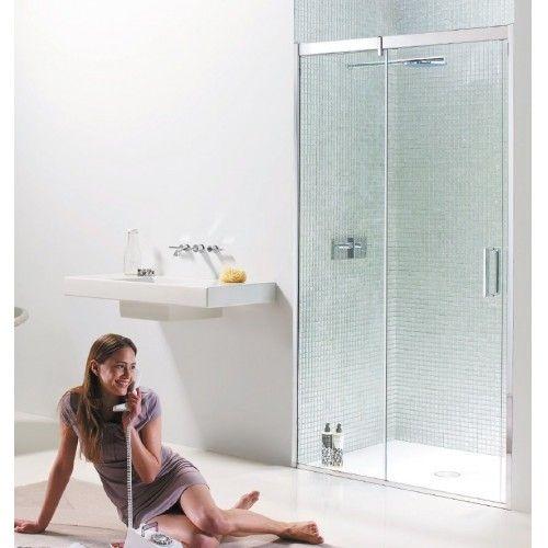 https://www.bathroomsdirectyorkshire.co.uk/online-store/browse/brand/Merlyn-Showers/