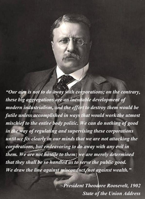 Progressive Party (United States, 1912)