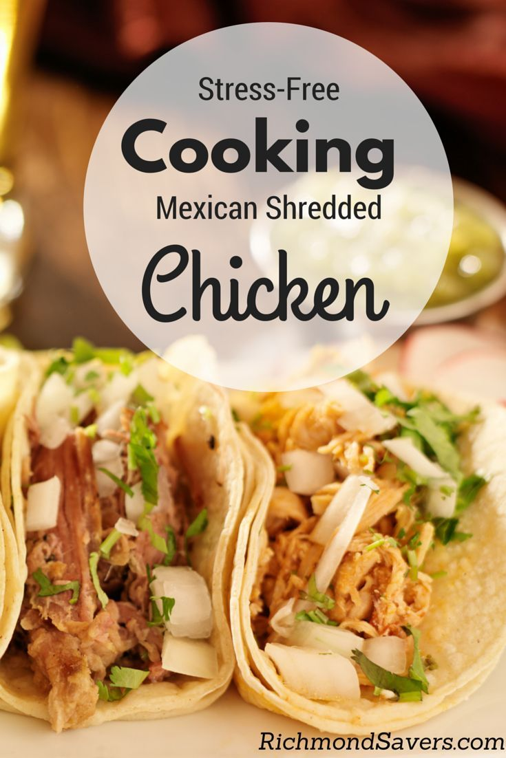 17 Best Images About Different Ways To Make Chicken On