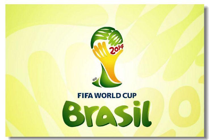 Image from http://g04.a.alicdn.com/kf/HTB1XdM1HVXXXXc8XFXXq6xXFXXXZ/World-Cup-2014-Brazil-Silk-Wall-font-b-Poster-b-font-36x24-30x20-18x12-inch-font.jpg.