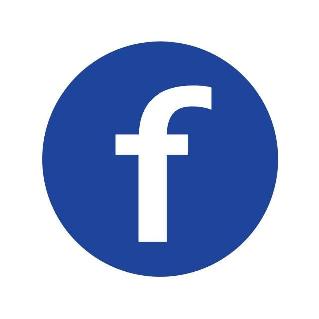 app , โปรแกรม , พื้นหลัง , สีฟ้า , ตรา , ปุ่ม , ตัวอักษร , คอมพิวเตอร์ , แนวคิด , สร้างสรรค์ , ออกแบบ , f , facebook โลโก้ facebo… | ไอคอน, สัญลักษณ์, โซเชียลมีเดีย
