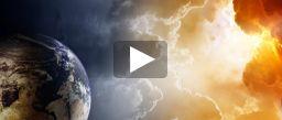 <b>Toda a Criação Anseia pelo Novo Céu e Nova Terra</b><br>Leandro Lima