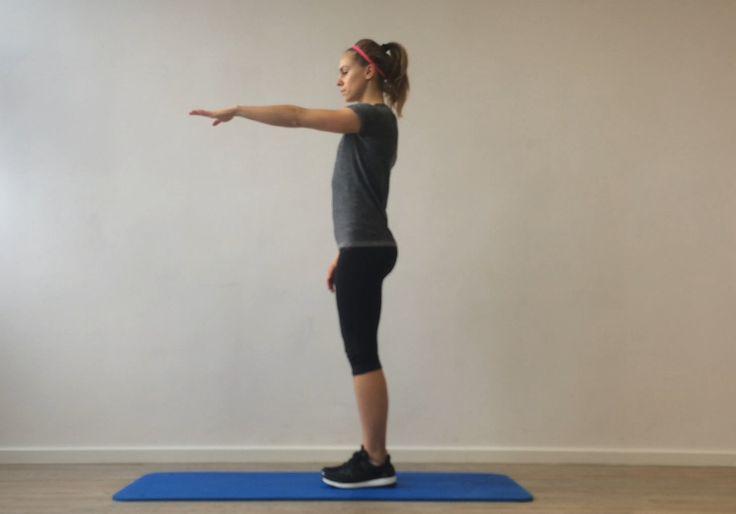 Zaniedbałaś ćwiczenia lub nie bardzo wiesz jak je wykonywać, aby podnieść swoje pośladki, wysmuklić uda oraz wzmocnić mięsnie brzucha? Spieszę z pomocą.