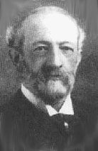 """Sir Robert Anderson, Assistant Commissioner CID in 1888. Made several contentious statements about the identity of the Ripper after retirement: """"...he had been safely caged in an Asylum"""" (1902),  and that stating that the Ripper was a Polish Jew he was """"Stating....a fact."""" (1910 in his autobiography)"""