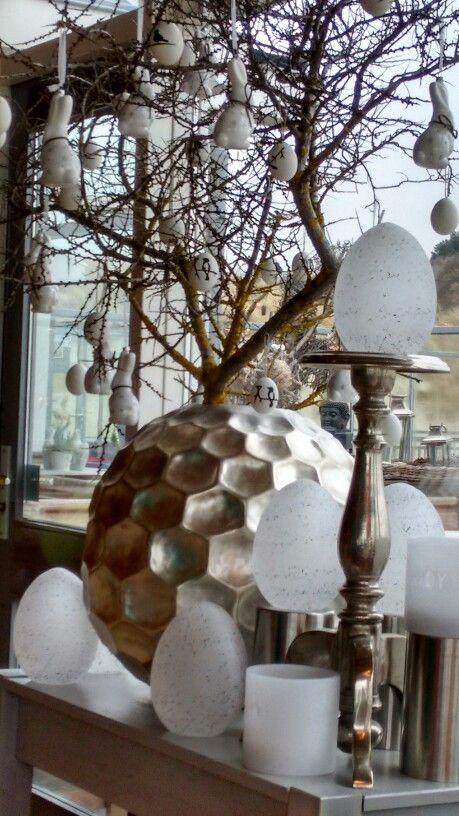 Eastern eggs #zeeland #beachrestaurant #renesse