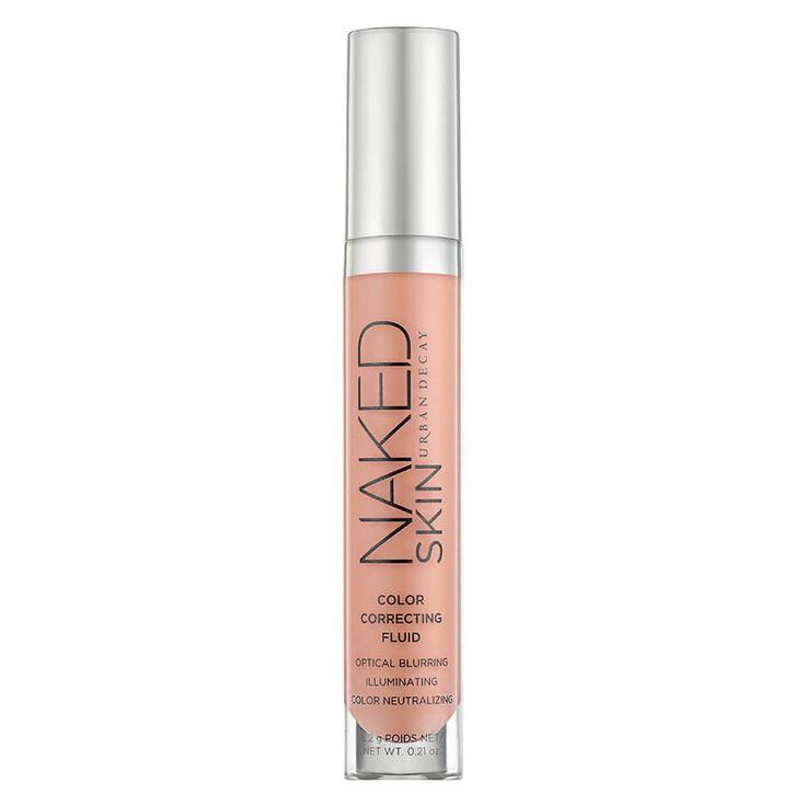 Urban Decay - Naked Skin Colour Correcting Fluid - Peach