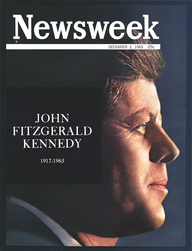 the tragedy of the assassination of john f kennedy and its controversial investigations While the first hour investigated the death of jfk and the controversial findings of the warren commission and showed the zapruder film on television for the first time, the second hour looked at the oswald-cuba connection and the role of the fbi and cia in the assassination, focusing on their relationship to oswald and the.