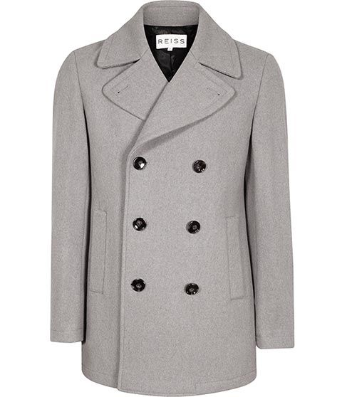 71 best Outerwear images on Pinterest