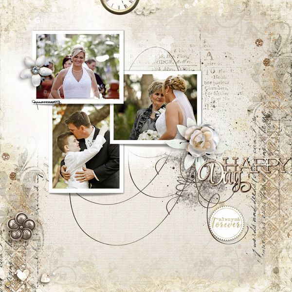 wedding photobook 10.jpg
