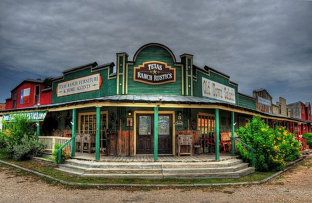 Salado Texas Travel Pinterest Texas