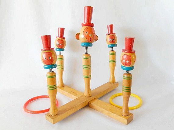 Old Time Toys And Games : Best vintage toys games images on pinterest old