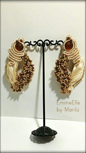 Www.facebook.com/EmmeEllebymarilu