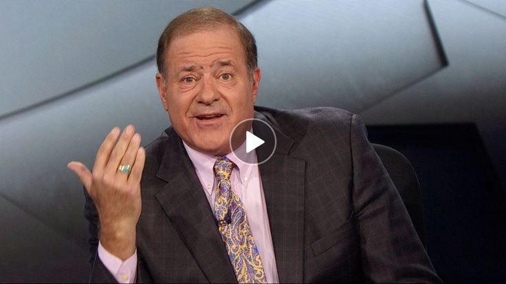 Berman says new extra point rule great for NFL - ESPN Video