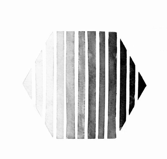 Best 25+ Hexagon tattoo ideas on Pinterest | Geometric ...