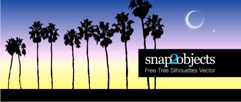 Freebies | snap2objects