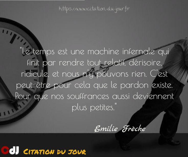 http://www.citation-du-jour.fr/citations-emilie-freche-1517…