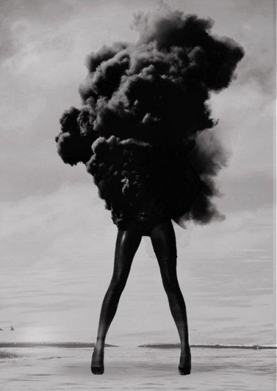 #smokin'