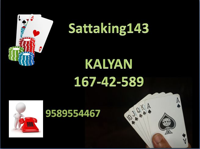 Kalyan Matka today's close result #satta #matka #sattaking