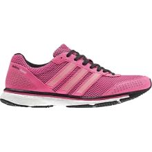 adidas Adios Boost 2 Running Shoes Womens