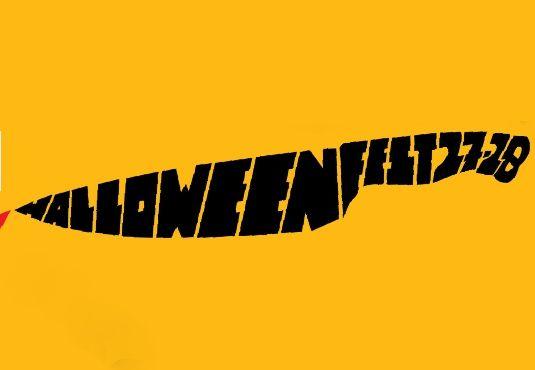 Το μεγαλείο του μεταφυσικού, της μαγείας και του μυστικισμού θα νιώσουν στο μάξιμουμ όσοι βρεθούν την Τρίτη 27 και την Τετάρτη 28 Οκτωβρίου στο Cine Τριανόν. Το #Halloween #Fest, που διοργανώνει η Ars Nocturna Alternative Culture είναι μια αφιέρωση στο #τρομακτικό» _________________ Της Ντέμης Αυλωνίτη #ArsNocturna #HalloweenFest http://fractalart.gr/halloween-fest/