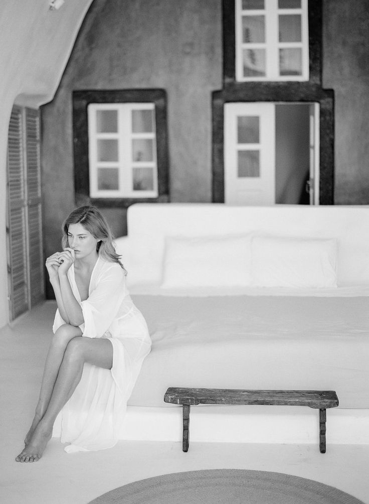 Plan your dream wedding in Greece http://bit.ly/2dYCNi7
