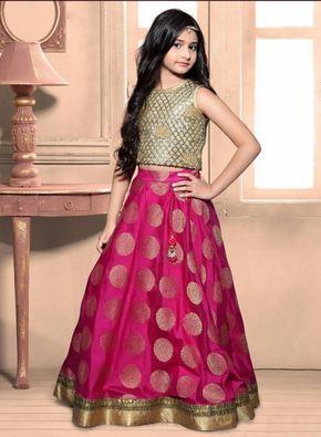 https://www.gravity-fashion.com/indian-ethnic-wedding-wear-magenta-girls-wear-lehenga-choli-b17017.html