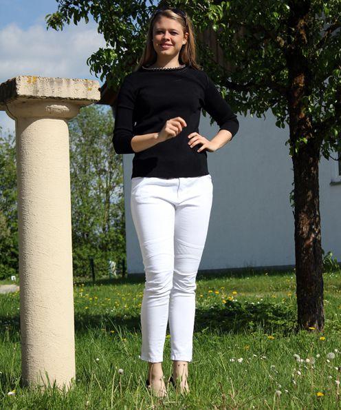 #Fashion by #Primark, #Zara