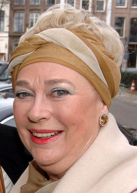 Sigrid Koetse