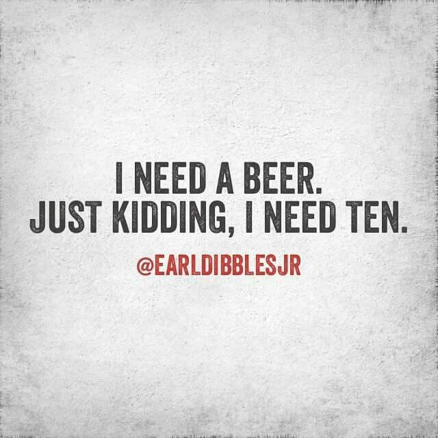 1000 Images About Funny Bar Signs For L5y On Pinterest: 1000+ Funny Beer Quotes On Pinterest
