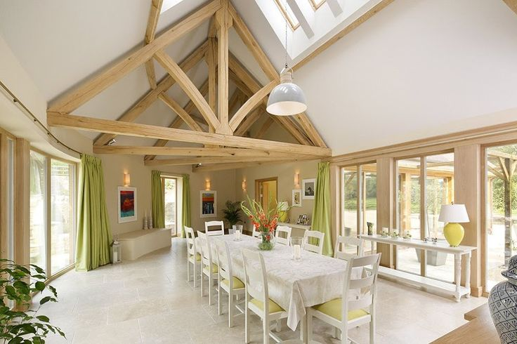 Everyone loves the idea of a room filled with natural daylight, so how can we maximize the entrance of it? Read these 5 Tips For Maximising Natural Lighting Into Your Home.