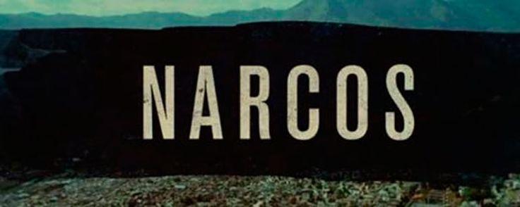 'Narcos': el actor español Tristan Ulloa ficha por la tercera temporada  Noticias de interés sobre cine y series. Estrenos trailers curiosidades adelantos Toda la información en la página web.