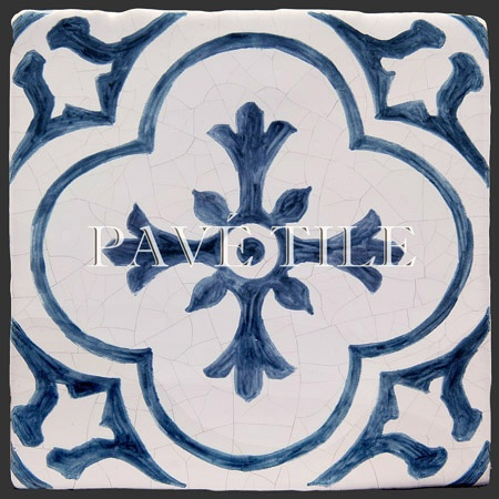 8 best delightful delft images on pinterest blue and for 17th century french cuisine
