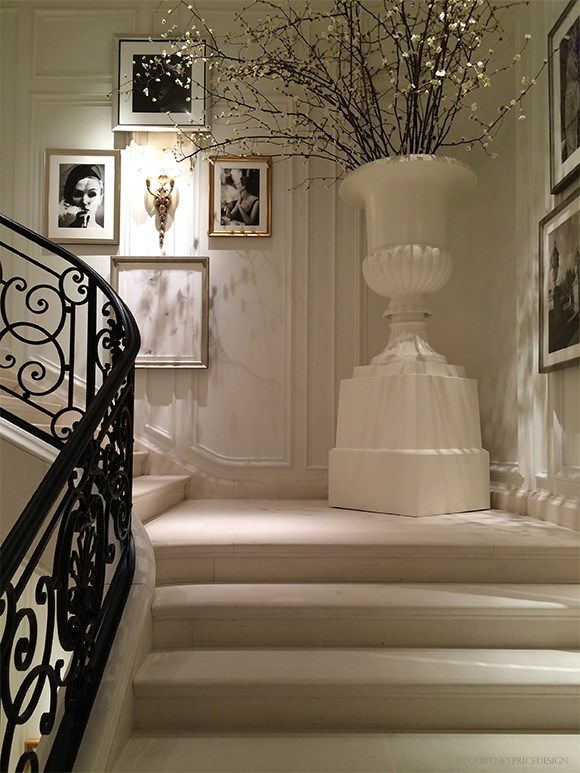 Ralph Lauren S Women S And Home Flagship Store Elegant Home Decor House Interior Home Furnishing Stores